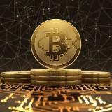 The News Spy erleichtert den Handel mit Bitcoins