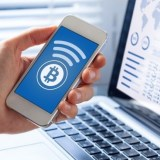 So gelingt der Einstieg in die Welt der Kryptowährungen