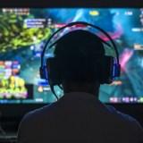 Wie wird die Gaming-Welt 2021 aussehen?