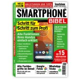 Smartphone Bibel Jun/Jul/Aug 2020
