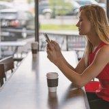 Top 3 Märkte, die sich von Desktop zu mobile verlagert haben