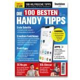 Die 100 besten Handy Tipps Juli – September 2020