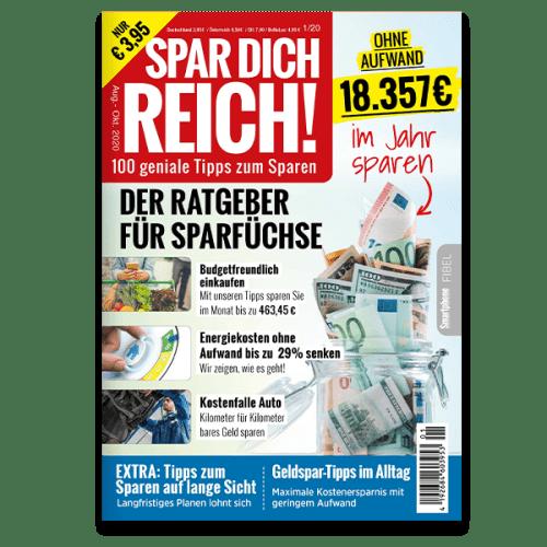 Spar Guide