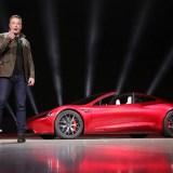 Die Welt  des  Mister Tesla