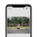 Handy-Fotos nachbearbeiten: Mit diesen Tricks holen Sie alles aus Ihren Bildern raus