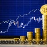 Diese Software übernimmt den Handel mit Kryptowährungen