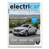 electricar#4 (September – November 2020)