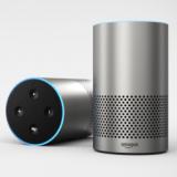 Wie geht das?: So funktionieren Alexa und Co.