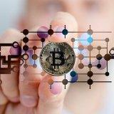 Aus Bitcoin-Vermögenswerte generierter Nutzen