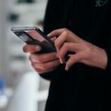 Android-Smartphone – was kann man alles mit einem Mobiltelefon machen?