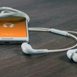 Spartipps rund um Dienste und Geräte für Musik