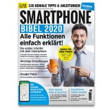 Smartphone Bibel 2020 September-November 2020 (2/20) [print]