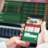 Die besten Sport-Apps für ein besseres Spielerlebnis
