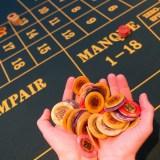 Tablets oder Smartphones – Womit im Mobile Casino spielen?