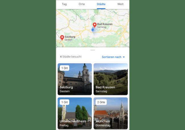 Tipps_Besuchte Orte anzeigen_4