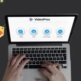 Videos und Filme in 4K-Qualität schnell und einfach mit VideoProc bearbeiten