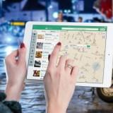 Top Android Apps für Mega-Spaß auf Roadtrips