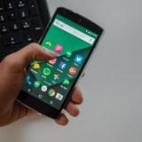 Sicherheit beim Zocken mit dem Handy – Darauf kommt es an