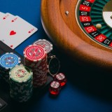 Die besten Android-kompatiblen Casino-Online-Software-Hersteller