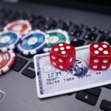 Was sich 2021 für Online Casinos ändert