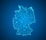 Netze-News Deutschland
