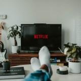 Android TV – Top Leistung wie auf großem Bildschirm