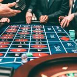 Die besten Android-Anwendungen für Casino-Enthusiasten