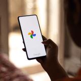 Google Foto-Tipp: Objekte auf Fotos erkennen
