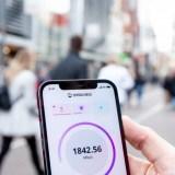 5G Technologie – was bringt sie uns?