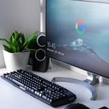 So holen Sie das Beste aus Ihrem Desktop-PC heraus
