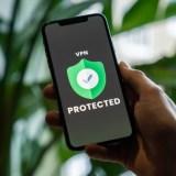 Gute Gründe für die Nutzung eines mobilen VPN