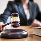 Patentstreit beigelegt: Nokia und Lenovo einigen sich