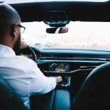 Das Smartphone im Auto: Die besten Apps!
