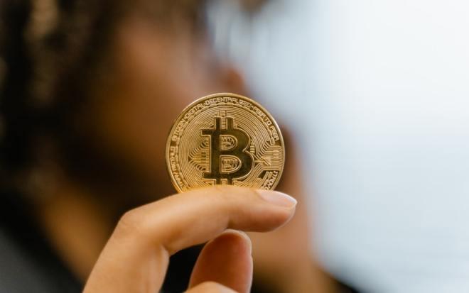 Bitcoin oder CFDs – welche ist die bessere Investition?