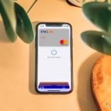 3 hilfreiche Android-Apps für den Besuch im Online-Casino