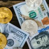 Ihr Bestes geben, aber nicht die gewünschten Einnahmen durch den Bitcoin-Handel erzielen – Beachten Sie diese Tipps