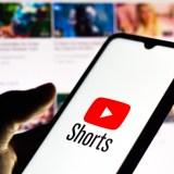 """Start für """"Shorts"""": Googles TikTok-Konkurrent kommt nach Deutschland"""