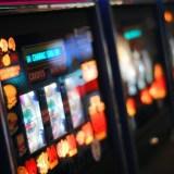 Jobs in der Spielbank – was ist alles möglich?