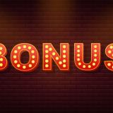 """Ein Leitfaden für den Casino Bonus """"ohne Einzahlung"""""""