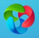 Enterprise-Ready-Android – Neue Software für den Unternehmenssektor