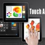 Die Adobe Touch Apps sind gelandet – endlich!