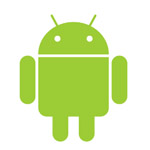 Android laut IDC am Tabletmarkt vor iOS