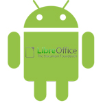 Android-Prototyp von LibreOffice entdeckt