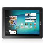 Archos bringt neues Android Tablet