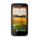 HTC One X und X+ erhalten nur mehr Android 4.2.2