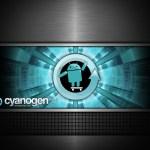 CyanogenMod 7.1 released – Wir sagen euch, was die Top-Features sind!