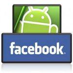 Facebook stiehlt im großen Stil Daten von Smartphones – EU Recht verletzt