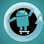 Bald eigener App Market vom CyanogenMod-Team?