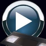4K UltraHD-Videos kommen noch dieses Jahr auf Android-Geräte