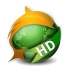 Dolphin Browser HD 6.0 erschienen: Neue Features, neuer Investor